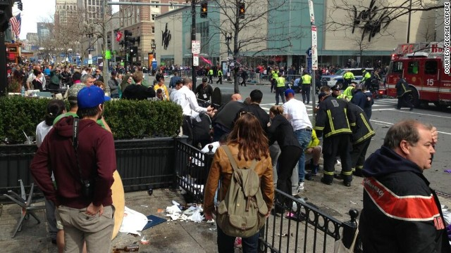 130415153939-boston-marathon-explosion-0