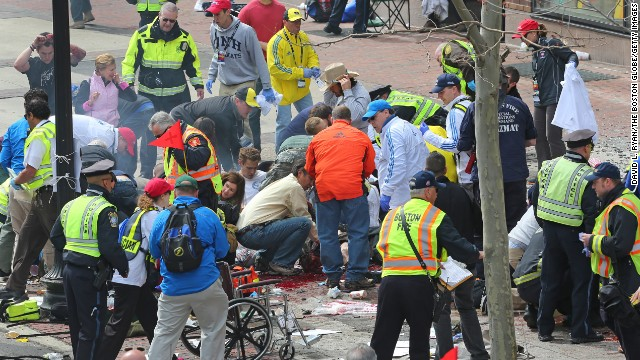 130415160314-boston-marathon-explosion-0