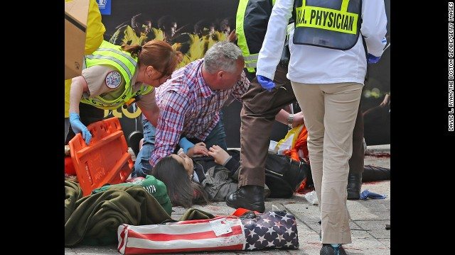 130415160317-boston-marathon-explosion-0