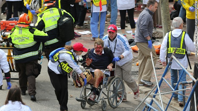 130415160320-boston-marathon-explosion-0