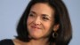 Sandberg: Not every woman has to be a CEO