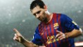 Barcelona star Messi in tax probe