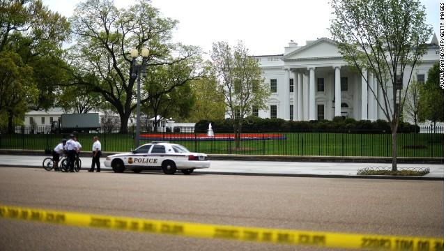El FBI confirma que una carta dirigida a Obama contenía ricina
