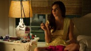 Cannes 2013: Movies we're excited about