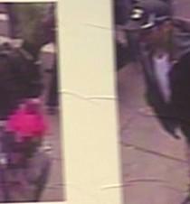 FBI releases photos, video of suspects - CNN.com Video