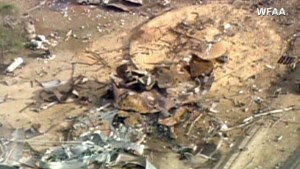 130418205538 ac west texas explosion timeline 00022921 story body A town copes with lives lost in Texas blast