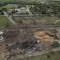 130418211153 1 texas explosion 0418 topics Cause of catastrophic Texas explosions remains mystery   CNN
