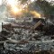 130419102417 05 texas explosion 0419 topics Cause of catastrophic Texas explosions remains mystery   CNN