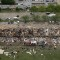 130419102430 01 texas explosion 0419 topics Cause of catastrophic Texas explosions remains mystery   CNN