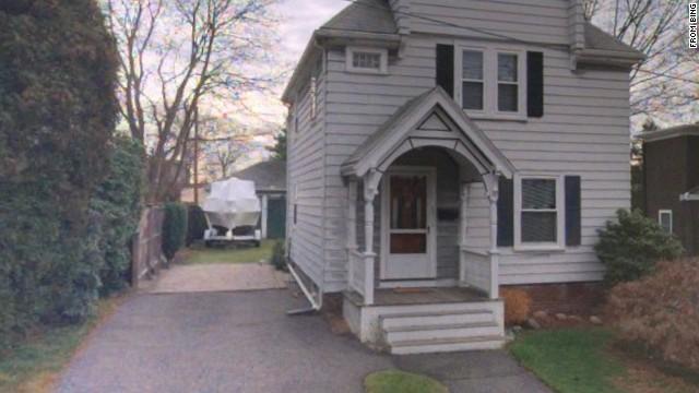 El movimiento de una lona delató al sospechoso del atentado de Boston