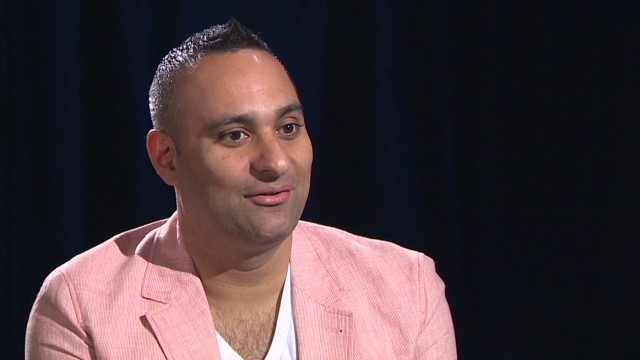 Russel Peters calls out Trevor Noah for being a joke thief, video proof inlcuded