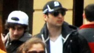 El FBI mata a sospechoso conocido de los Tsarnaev