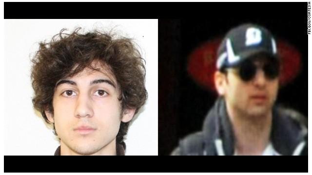Diplomáticos de EE.UU. interrogan a los padres de los Tsarnaev en Daguestán