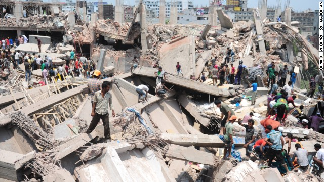 130424091620-bangladesh-building-collapse-story-top.jpg