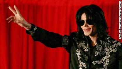 Michael Jackson pasó 60 días sin dormir