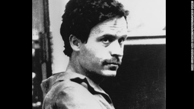 Though he was electrocuted in 1989 for three murders he committed in Florida, <a href='http://www.cnn.com/2011/CRIME/08/04/florida.bundy.blood/index.html'>Ted Bundy</a> had prolonged his life by confessing to other murders in other states. The convicted serial killer told Washington police that four of his female victims were dumped on Taylor Mountain in the state's Cascade range, the Los Angeles Times reported. After his execution, Bundy's remains were spread over that same mountain range, per his request.