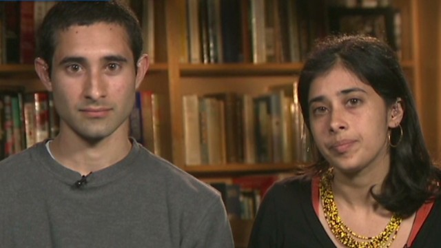 Tripathi's on missing brother Sunil associated with bombings: