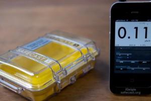 Tecnología para salvar vidas en desastres