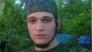 Militant 'tangentially' linked to Tsarnaev?