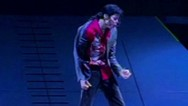 AEG Live asked Michael Jackson's estate to repay the concert promoter $300,000 for Dr. Conrad Murray's fee three weeks after Jackson's death, court testimony revealed Monday.