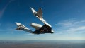 Will space tourism bounce back?