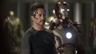 It's looks like we'll get to see Robert Downey Jr. don the Iron Man suit at least three more times.
