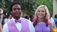 Segregated prom tradition yields to unity