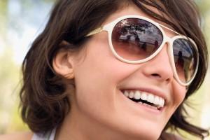 Gafas de sol para deportes