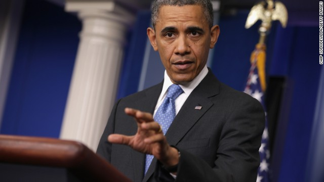 Obama to announce nominee for FCC