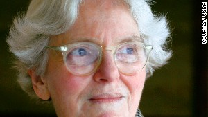 Denise Scott Brown, 81, worked for more than 40 years in partnership with her husband Robert Venturi