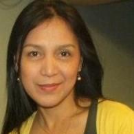 Lia Ocampo