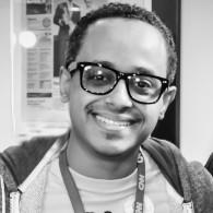 Misael Rincón