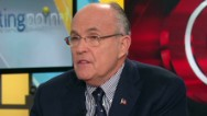 Giuliani: Tsarnaev friends likely have more info