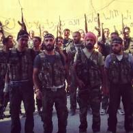 SyrianDeveloper