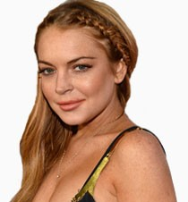 Lohan's reality show: What's the verdict?