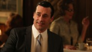 "A funny thing happened to ""Mad Men"" on its way to its seventh season."
