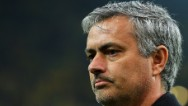 El Real Madrid termina el contrato a Mourinho