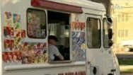 RidicuList: Mr. Ding-A-Ling vs. Sno Cone Joe