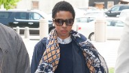 Singer Lauryn Hill's failure to pay federal income taxes for three years has earned the singer a three-month prison sentence.