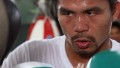 Pacquiao's toughest fight yet