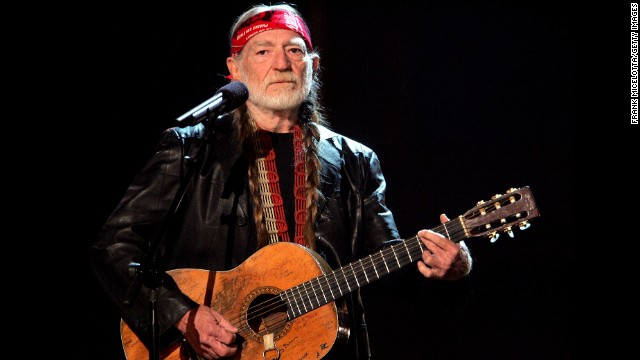 "Willie Nelson cleared his $32 million tax debt by selling assets and an album titled ""The IRS Tapes: Who'll Buy My Memories?"" Nelson discovered in 1990 that his accountants had not fully paid his taxes -- a find made tougher by investment losses in the 1980s."