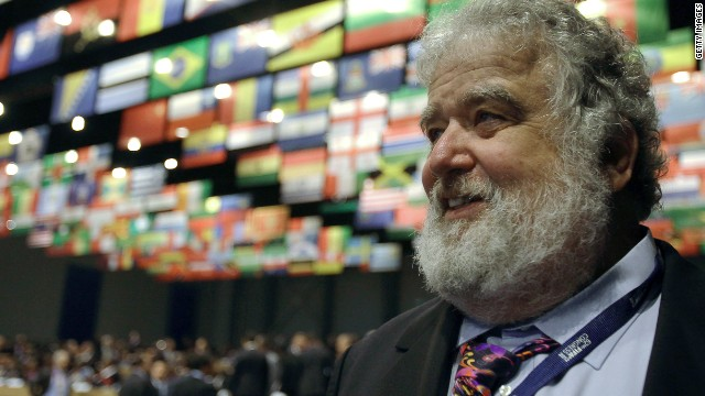 La FIFA inhabilita a un miembro de Concacaf por presunta malversacin de fondos