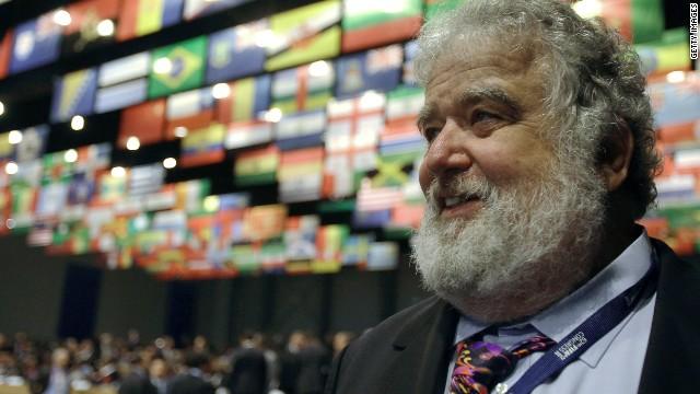 La FIFA inhabilita a un miembro de Concacaf por presunta malversación de fondos