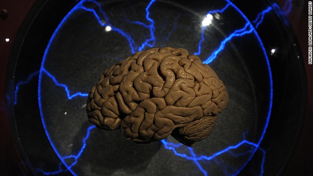 U.S. researchers are hopeful that human trials on a revolutionary memory implant could get underway in the next two years. Scientists say that the implant could help people restore the memories of people who have had a stroke or suffered localized brain injury.