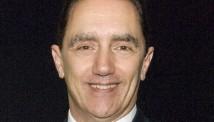 Robert Gebbia