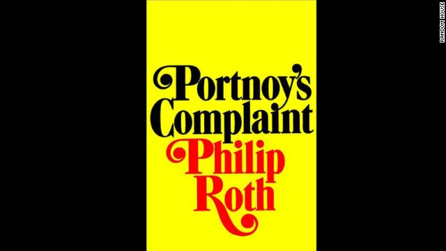 "Philip Roth's raucous 1969 best-seller, ""Portnoy's Complaint,"" contains at least one gross-out worthy scene. But the 1972 film, written and directed by Ernest Lehman, laid an egg. Time for another shot?"