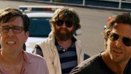 'Hangover III': What the critics are saying