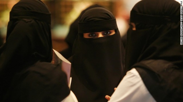 Women have been able to study law in Saudi Arabia since 2005, but only now can they register to practice.
