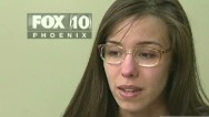 Jodi Arias: I'd prefer death penalty