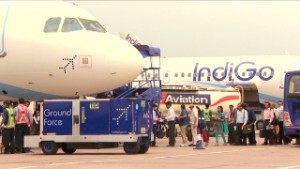 Is ego the reason for India's airline woes?